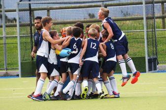 SWD-Hockey-Finals-2015-Boys (2)