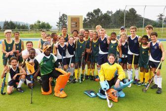 SWD-Hockey-Finals-2015-Boys (7)