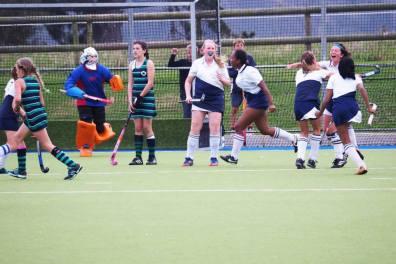 SWD-Hockey-Finals-Girls-2015 (4)