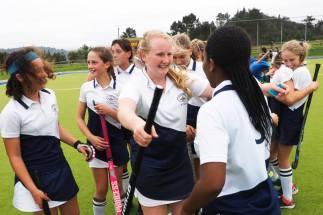 SWD-Hockey-Finals-Girls-2015 (5)