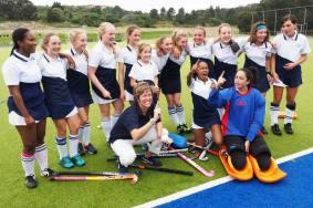 SWD-Hockey-Finals-Girls-2015 (8)