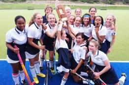 SWD-Hockey-Finals-Girls-2015 (9)