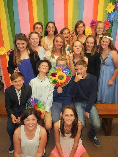 Spring Fling 2015 (41)