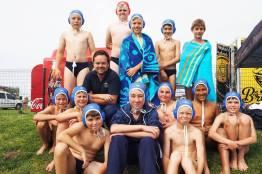 Glenwood-Water-Polo-Festival-2015 (24)
