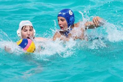 Glenwood-Water-Polo-Festival-2015 (30)
