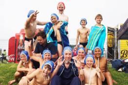 Glenwood-Water-Polo-Festival-2015 (38)