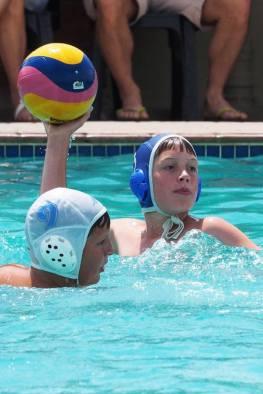 Glenwood-Water-Polo-Festival-2015 (61)