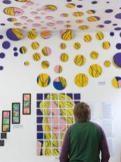_Matric-Art-Exhibition-Opening (1)