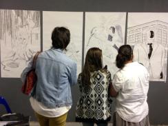 _Matric-Art-Exhibition-Opening (10)
