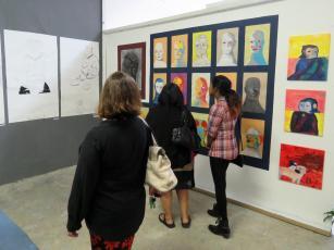 _Matric-Art-Exhibition-Opening (2)