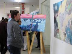 _Matric-Art-Exhibition-Opening (6)