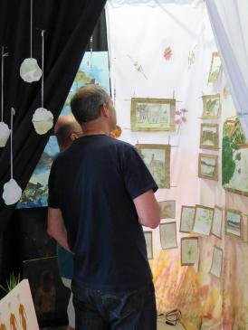 _Matric-Art-Exhibition-Opening (7)