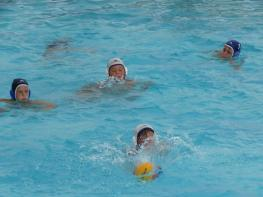 FP Inter House Water Polo (100)
