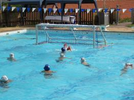 FP Inter House Water Polo (20)