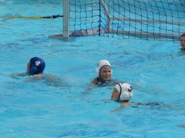FP Inter House Water Polo (29)