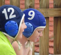 FP Inter House Water Polo (39)