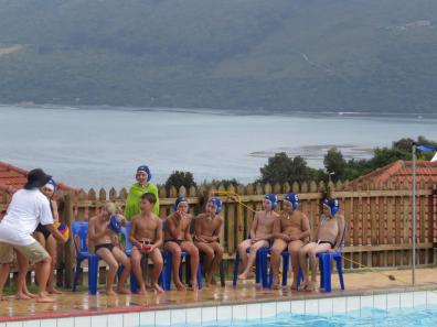 FP Inter House Water Polo (48)