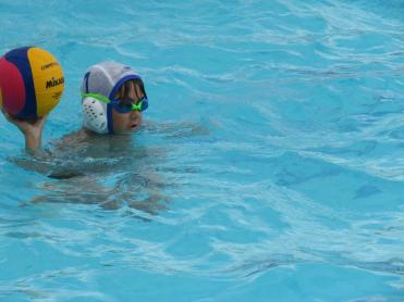 FP Inter House Water Polo (50)