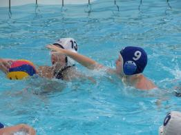 FP Inter House Water Polo (52)