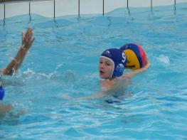 FP Inter House Water Polo (53)