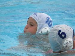 FP Inter House Water Polo (61)