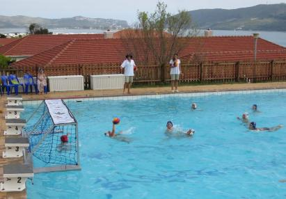 FP Inter House Water Polo (68)