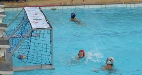 FP Inter House Water Polo (71)