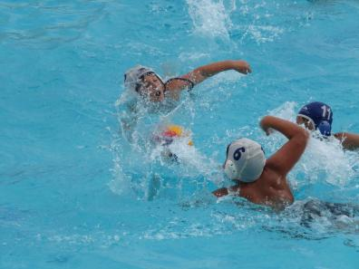 FP Inter House Water Polo (73)