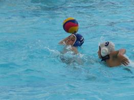 FP Inter House Water Polo (90)