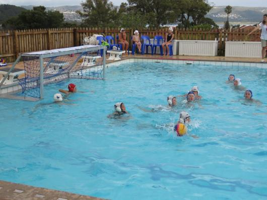 FP Inter House Water Polo (92)