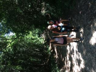 Grade 6 Hike_low res (1)