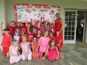 Prep Civies Valentines Day (14)