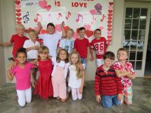 Prep Civies Valentines Day (24)