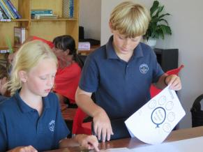 Grade 4 experiential learning (12)