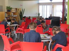 Grade 4 experiential learning (21)