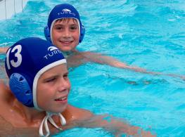 IP Inter House Water Polo (11)