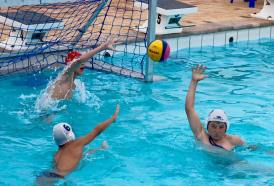IP Inter House Water Polo (26)