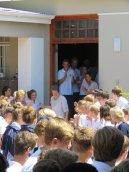 Oakhill 24th Birthday at School (16)