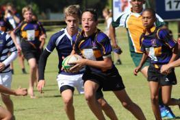 Glenwood Rugby Festival_Oakhill U13 John Tanner vs Blanco (Copy)