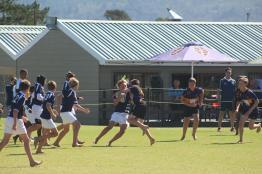 Glenwood Rugby Festival_Oakhill U13 Justin Fleischer vs Blanco (Copy)
