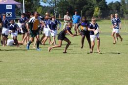Glenwood Rugby Festival_Prep (16) (Copy)