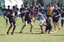 Glenwood Rugby Festival_Prep (2) (Copy)