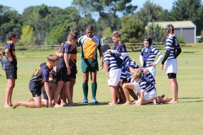Glenwood Rugby Festival_Prep (20) (Copy)