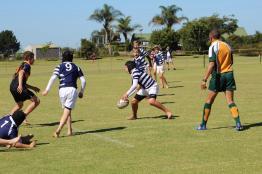 Glenwood Rugby Festival_Prep (24) (Copy)