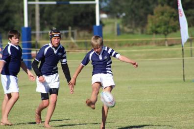 Glenwood Rugby Festival_Prep (36) (Copy)