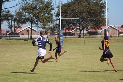 Glenwood Rugby Festival_Prep (5) (Copy)