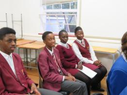 Inter Schools Speech Competition (4)