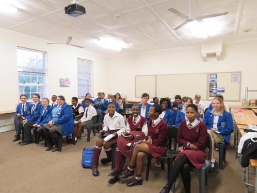 Inter Schools Speech Competition (6)
