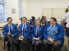 Inter Schools Speech Competition (7)