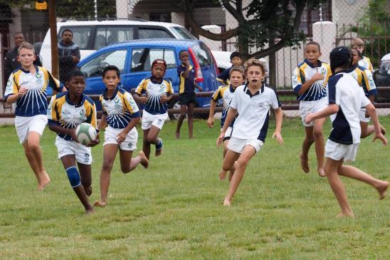 Oakhill vs KPH - Netball & Rugby (11) (Copy)